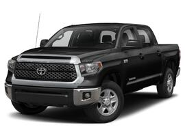 2021_Toyota_Tundra_SR5_ Phoenix AZ