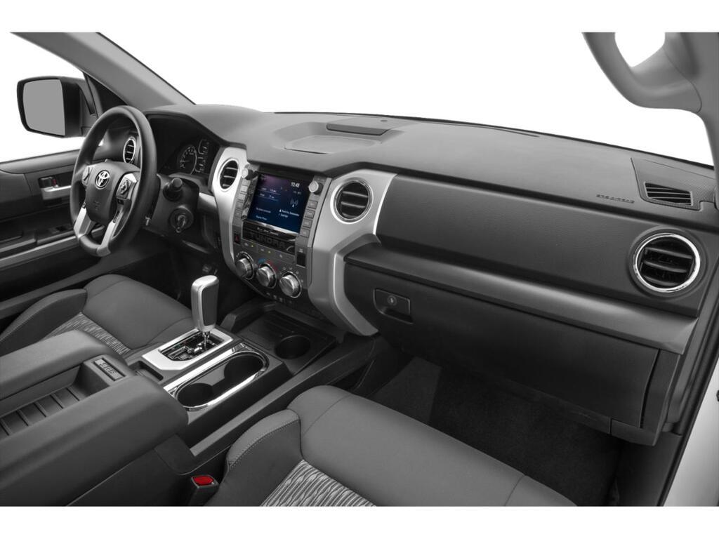 2021 Toyota Tundra SR5 Salisbury MD