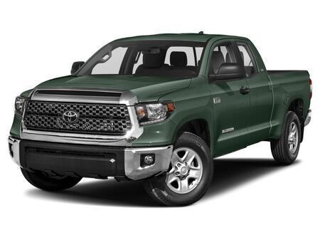 2021_Toyota_Tundra_SR5_ Salisbury MD