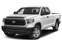 2021 Toyota Tundra SR5 South Burlington VT