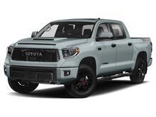 2021_Toyota_Tundra_TRD Pro_ Central and North AL