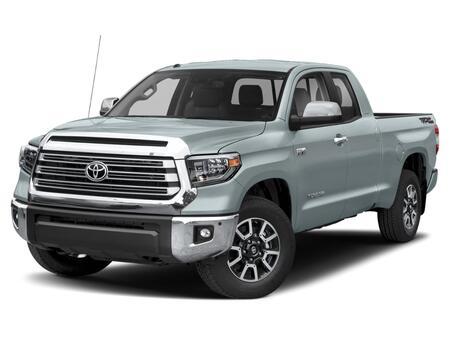 2021_Toyota_Tundra_TRD Pro_ Salisbury MD