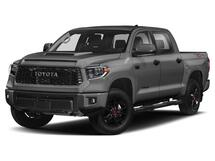 2021 Toyota Tundra TRD Pro South Burlington VT