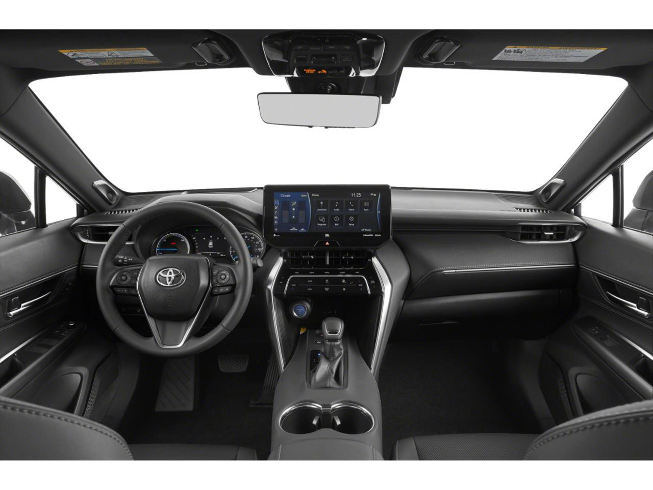 2021 Toyota Venza Limited Milford CT