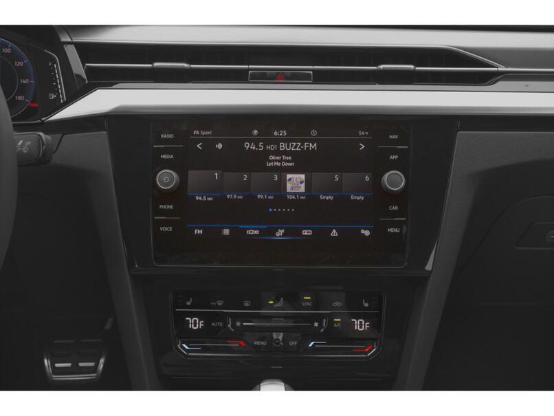 2021 Volkswagen Arteon 2.0T SE Salisbury MD