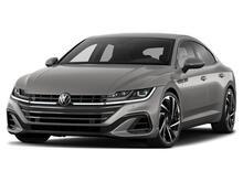 2021_Volkswagen_Arteon_2.0T SEL R-Line 4Motion_ Northern VA DC