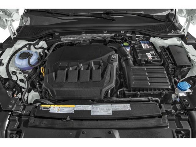 2021 Volkswagen Arteon SEL Premium R-Line Ramsey NJ
