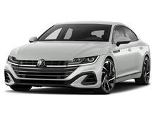 2021_Volkswagen_Arteon_SEL Premium R-Line_ Yakima WA