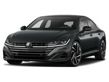 2021_Volkswagen_Arteon_SEL R-Line_ Ramsey NJ