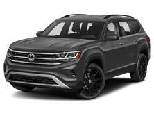 Volkswagen Atlas 2.0T S 2021.5 Miami FL