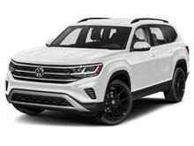 2021_Volkswagen_Atlas 2021.5_2.0T S_ Coconut Creek FL