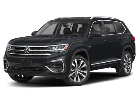 2021_Volkswagen_Atlas_2021.5 3.6L V6 SEL R-Line 4MOTION_ Ventura CA