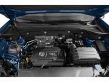 2021 Volkswagen Atlas Cross Sport 2.0T SE w/Technology Bronx NY