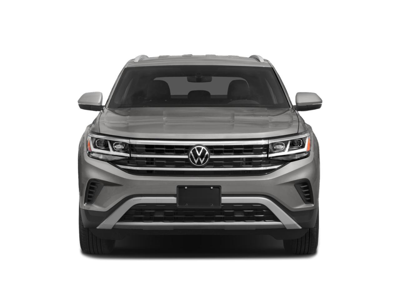 2021 Volkswagen Atlas Cross Sport 3.6L V6 SE w/Technology 4Motion Rockaway NJ