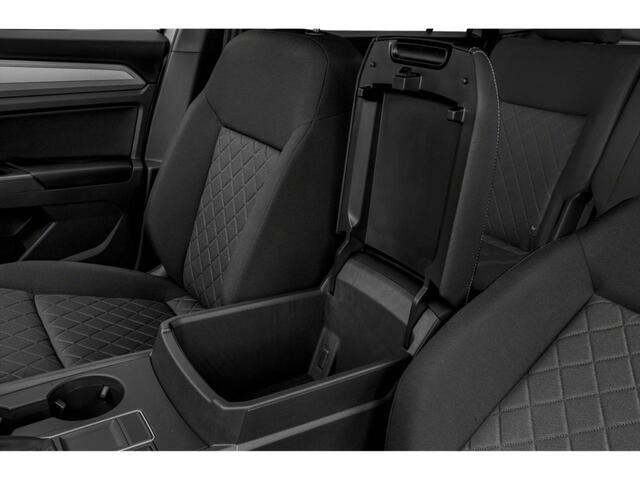 2021 Volkswagen Atlas Cross Sport 3.6L V6 SE w/Technology R-Line Everett WA