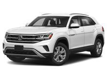 2021_Volkswagen_Atlas Cross Sport_3.6L V6 SEL PREMIUM R-LIN_ Yakima WA