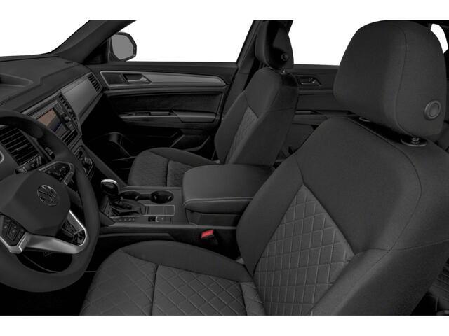 2021 Volkswagen Atlas Cross Sport 3.6L V6 SEL Premium Everett WA