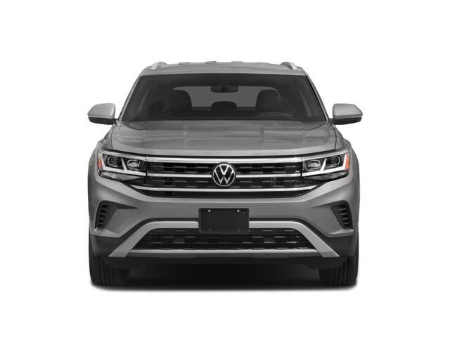 2021 Volkswagen Atlas Cross Sport 3.6L V6 SEL Premium Ramsey NJ