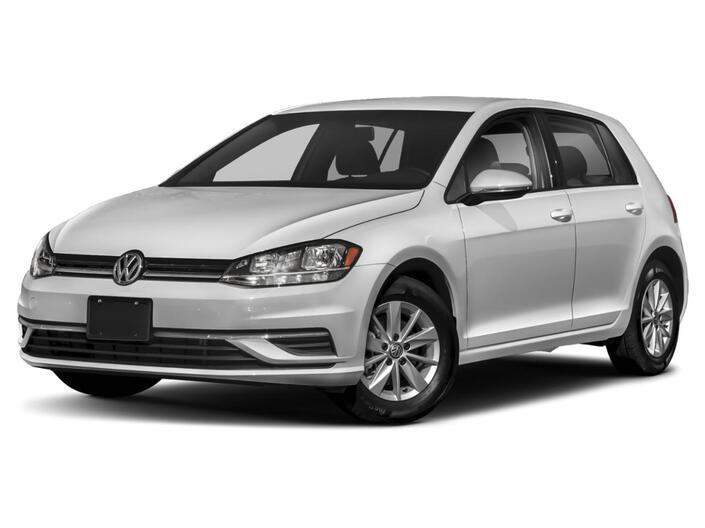 2021 Volkswagen Golf 1.4T TSI Santa Rosa CA