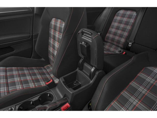 2021 Volkswagen Golf GTI S Everett WA