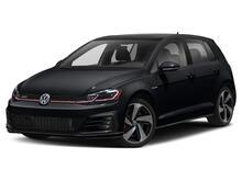 2021_Volkswagen_Golf GTI_SE_ Ramsey NJ