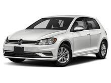 2021_Volkswagen_Golf_TSI_ Kihei HI