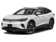 2021_Volkswagen_ID.4_1st Edition_ Kihei HI