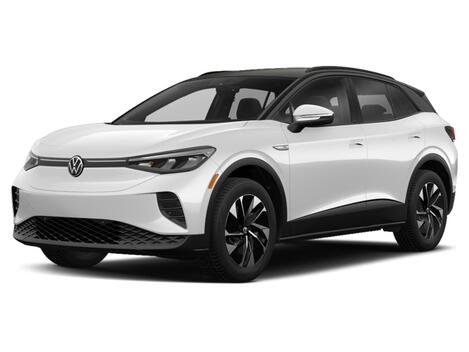 2021_Volkswagen_ID.4_1st Edition RWD_ Ventura CA