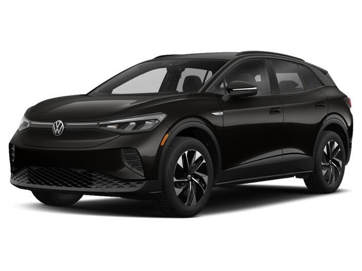 2021 Volkswagen ID.4 Pro Chattanooga TN