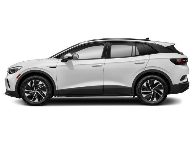 2021 Volkswagen ID.4 Pro Kihei HI