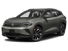 2021_Volkswagen_ID.4_Pro_ Kansas City KS