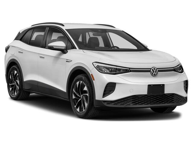 2021 Volkswagen ID.4 Pro Kansas City KS
