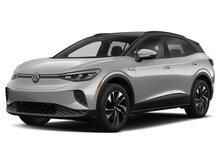 2021_Volkswagen_ID.4_Pro S_ Coconut Creek FL