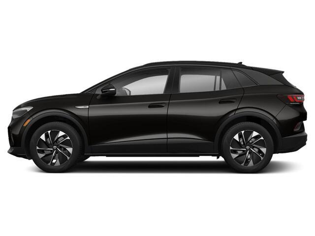 2021 Volkswagen ID.4 Pro S Kihei HI