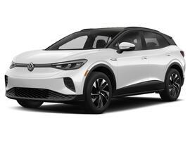 2021_Volkswagen_ID.4_Pro S_ Phoenix AZ