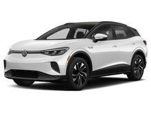 2021_Volkswagen_ID.4_Pro S_ Ramsey NJ