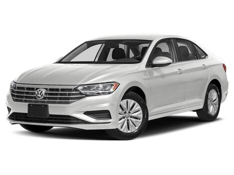2021_Volkswagen_Jetta_1.4T S MT_ Salisbury MD