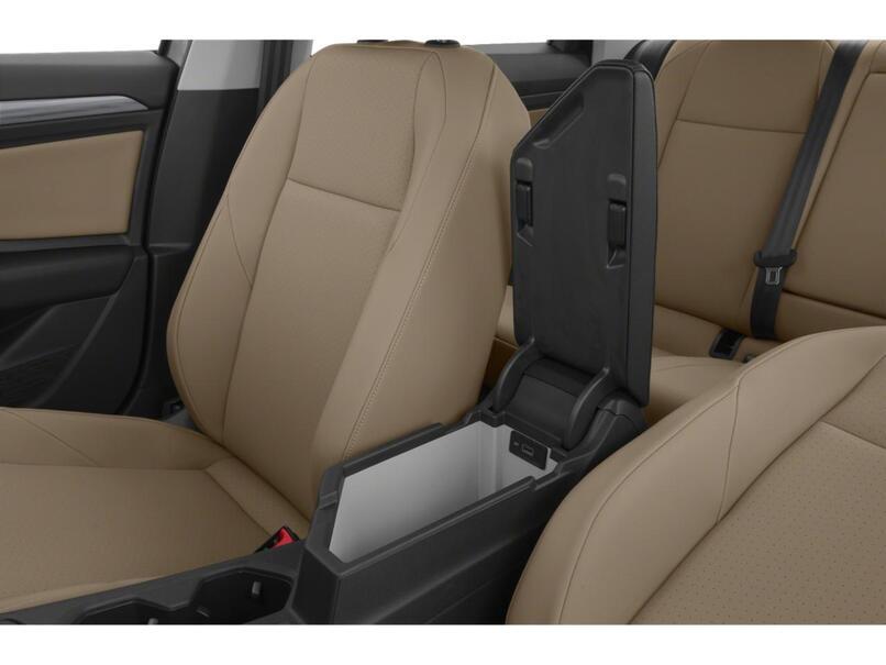 2021 Volkswagen Jetta 1.4T S Salisbury MD