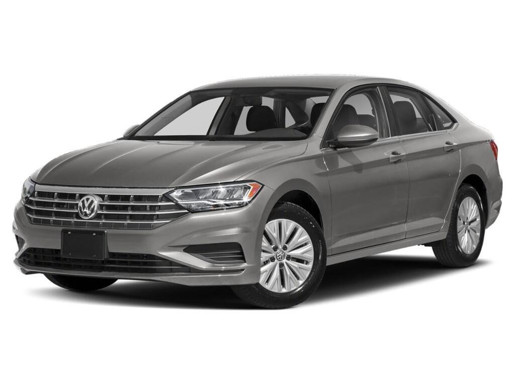 2021 Volkswagen Jetta 1.4T SE San Diego CA