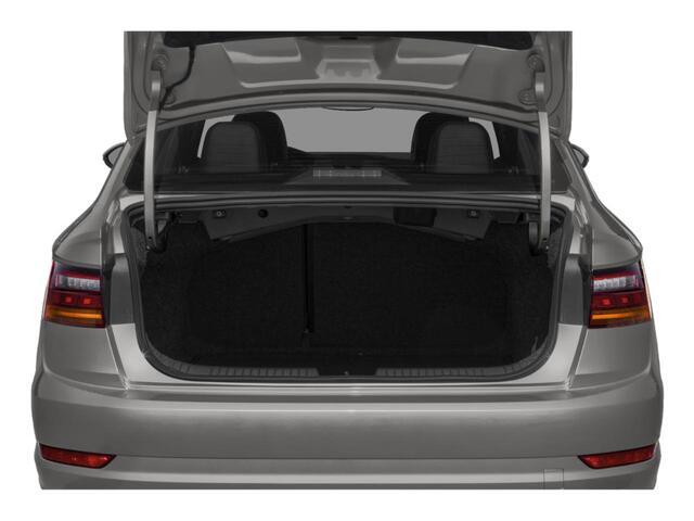 2021 Volkswagen Jetta GLI 2.0T S Rochester NH
