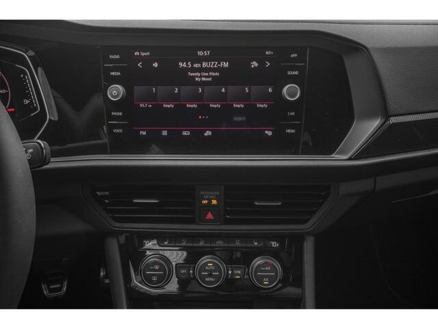 2021 Volkswagen Jetta GLI Autobahn Kihei HI