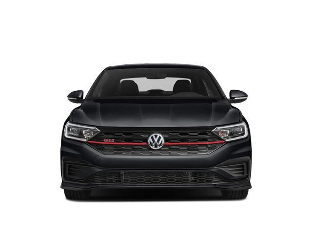 2021 Volkswagen Jetta GLI S Everett WA