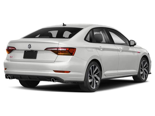 2021 Volkswagen Jetta GLI S Ramsey NJ
