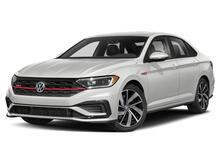 2021_Volkswagen_Jetta GLI_S_ Ramsey NJ