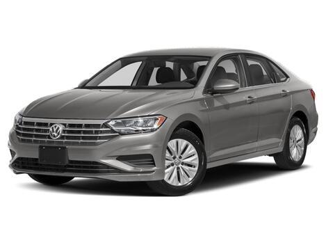 2021_Volkswagen_Jetta_S Auto_ Ventura CA