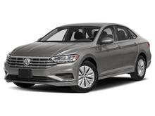 2021_Volkswagen_Jetta_S_ Providence RI
