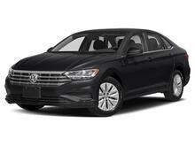 2021_Volkswagen_Jetta_S_ Ramsey NJ