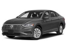 Volkswagen Jetta S 2021