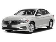 2021_Volkswagen_Jetta_SE_ Yakima WA