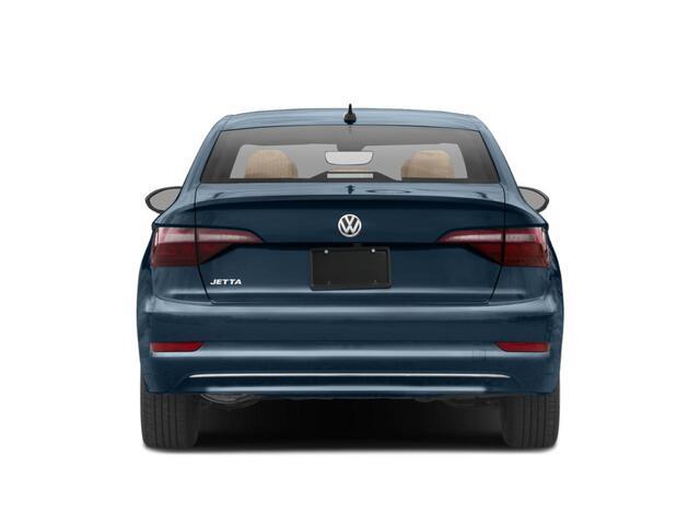 2021 Volkswagen Jetta SE Yakima WA